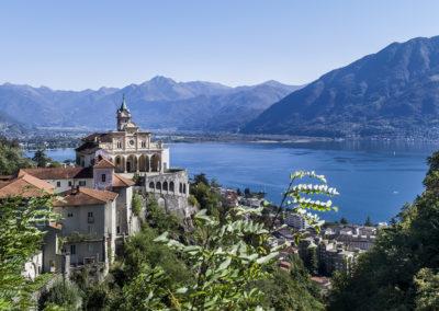 Sacro-Monte-Madonna-del-Sasso